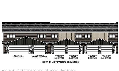 101-114 S. Hosta Ave, 2