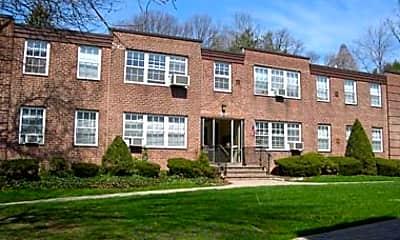 Building, 55 North Mountain Avenue Apartments, 0