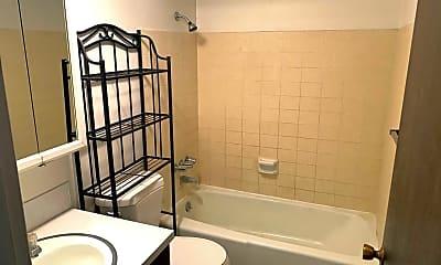 Bathroom, 355 E 200 S, 2