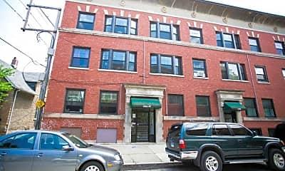 Building, 3147 W Lyndale St, 0