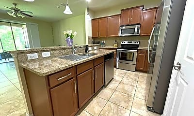 Kitchen, 6993 Coldwater Dr, 1