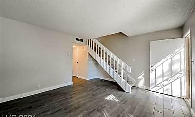 Living Room, 4770 S Topaz St 29, 0