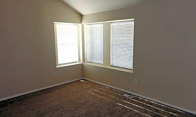 Bedroom, 5949 S 5665 W, 1
