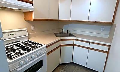 Kitchen, 455 Fairview Ave 3, 0
