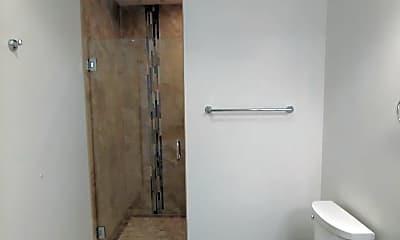 Bathroom, 1057 W Century Dr, 2