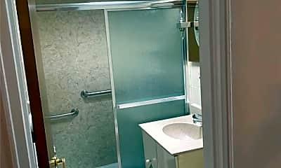 Bathroom, 61-63 69th Ln 1FL, 2