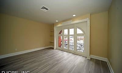 Living Room, 1816 W Girard Ave, 2