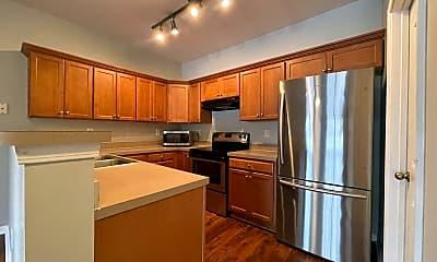 Kitchen, 1216 Duncan Gardens Dr, 2