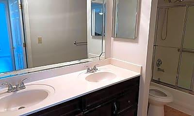 Bathroom, 214 Granville Ct, 2