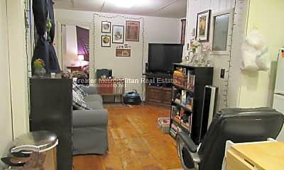 Bedroom, 3 Foster St, 2