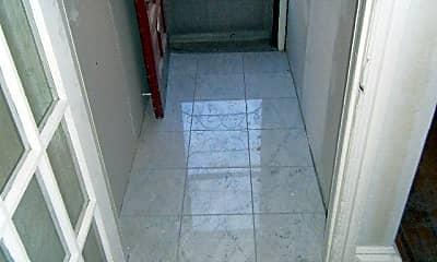Bathroom, 775 N 25th St, 2