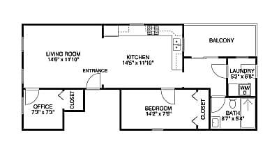 142_MRD11219528_24_1631724815.jpg, 724 N. Elizabeth, 2nd Floor, 2