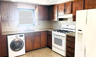 Kitchen, 216 Monahan Ave 2, 1
