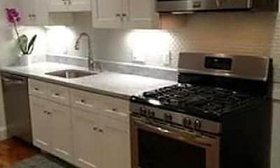 Kitchen, 58 Rosewood St, 0