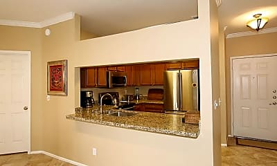 Kitchen, 7009 E Acoma Dr 2114, 1
