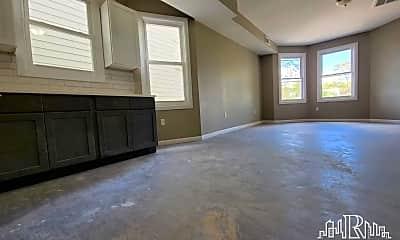 Living Room, 362 S 12th St, 1