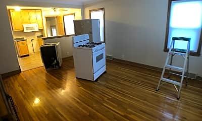 Living Room, 4952 Abbott Ave S, 0