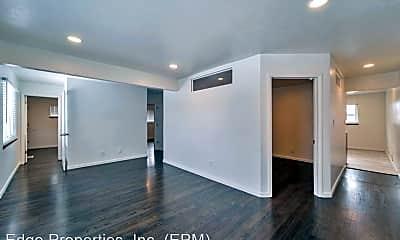 Bedroom, 3810 E 29th Ave, 0