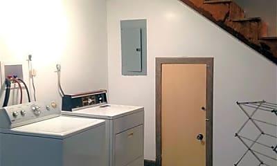 Kitchen, 29 Houghton St, 2