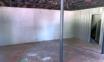 Patio / Deck, 1004 Cherry Brook Cir, 2