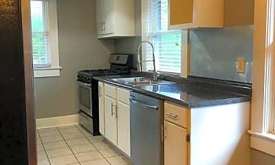Kitchen, 2012 Walker Ave, 1