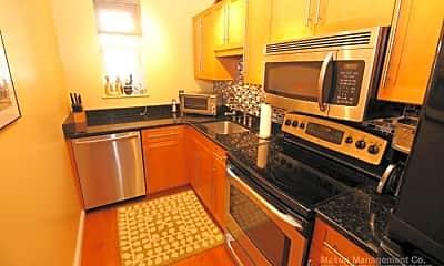 Kitchen, 41 Morton St, 0