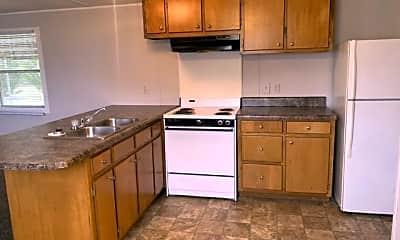 Kitchen, 1325 Wenlon Dr 59, 1