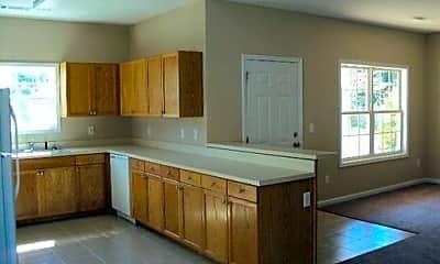 Kitchen, 281 Northwinds Blvd, 2