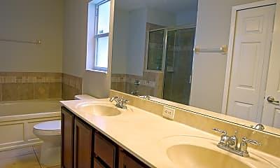 Kitchen, 11508 Addison Chase Dr, 2