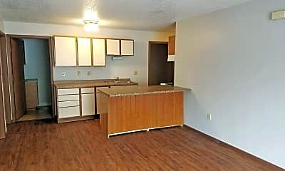 Kitchen, 821 5th Ave S, 1