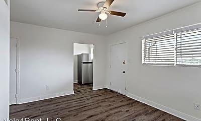 Bedroom, 212 Severn Ave, 1