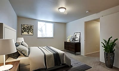 Bedroom, 600 SW 150th Ave, 0