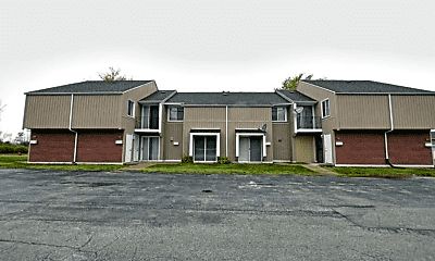 Building, 966 Morningside Dr, 0