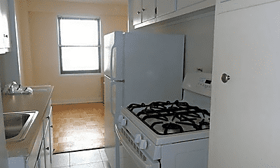 Kitchen, 98-09 67th Ave, 1