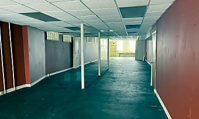 Building, 438 Locust St, 2