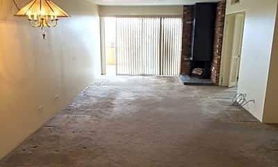 Bedroom, 700 N Washington St, 0