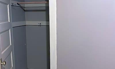 Bedroom, 3604 N 7th St, 2