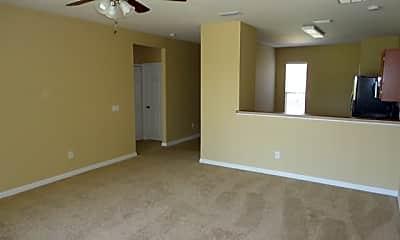 Bedroom, 3727 Mount Carmel Lane, 1