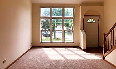 Living Room, 4630 Jade Ln, 1