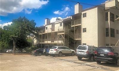 Building, 310 Pat Garrison St 1, 0
