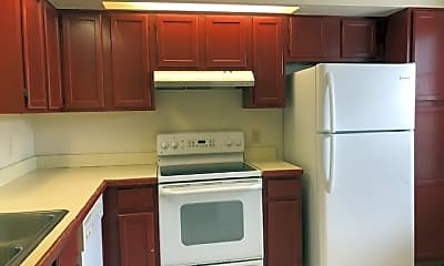 Kitchen, 11638 Anjali Ct, 1