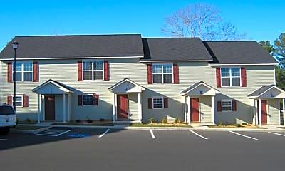 Building, 237 Wanda Way, 1