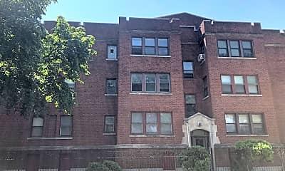 Building, 2205 E 67th St 2, 0