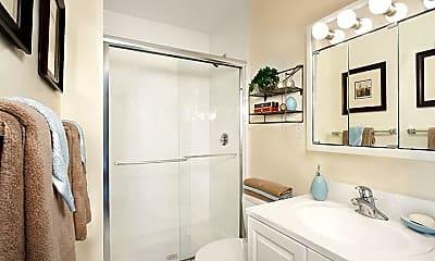 Bathroom, 118 Plymouth Dr, 0