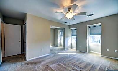 Bedroom, 9904 Longford Ct, 2
