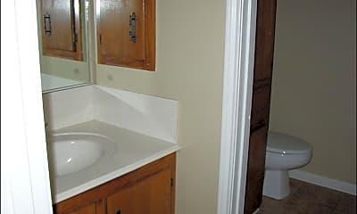 Bathroom, 113 Dove Cir, 2