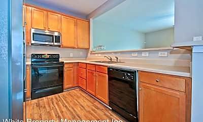 Kitchen, 14926 Scothurst Ln, 1