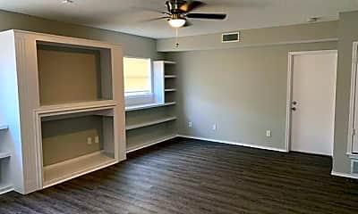Bedroom, 826 Samuels Ave, 1