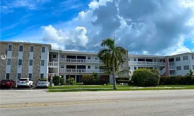 Building, 721 Atlantic Shores Blvd 204, 1