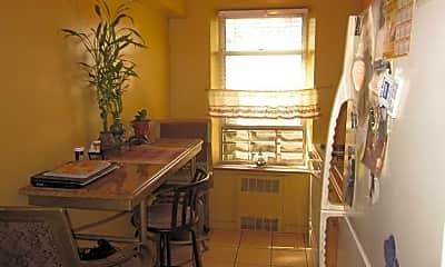 Kitchen, 120-10 85th Ave 1I, 1